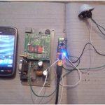Come costruire un Impianto di Antifurto da soli con Arduino