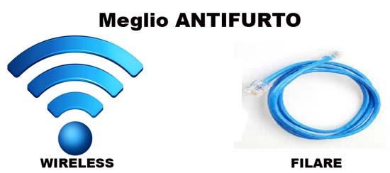 antifurto_wireless_contro_filare