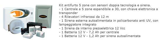 lince_antifurto_consigli